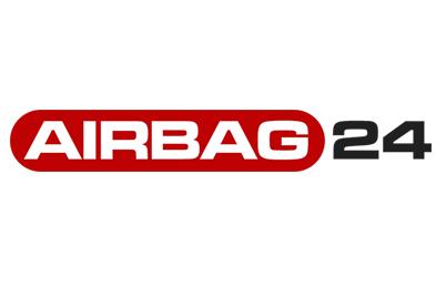 Airbag 24 | Airbagsteuergeräte Reparatur