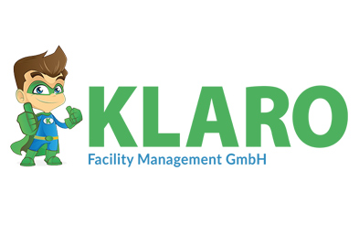 Klaro Facility - Gebäudereinigung Berlin