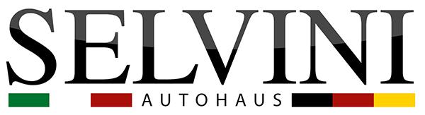 Autohaus Selvini